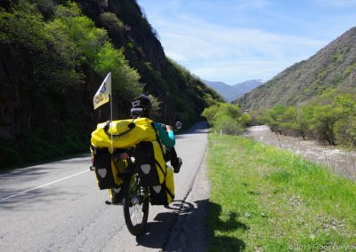frogs-on-wheels-recumbent-touring-aroudn-the-world-travelling-bike (12)
