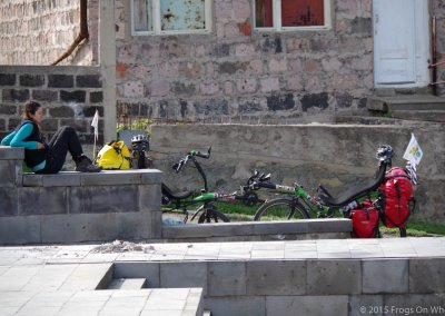 frogs-on-wheels-recumbent-touring-aroudn-the-world-travelling-bike (18)