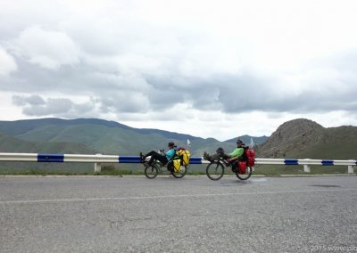 frogs-on-wheels-recumbent-touring-aroudn-the-world-travelling-bike (3)