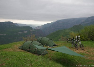 frogs-on-wheels-recumbent-touring-aroudn-the-world-travelling-bike (45)