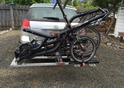 recumbent-tandem-on-a-hitch-IMG_0376