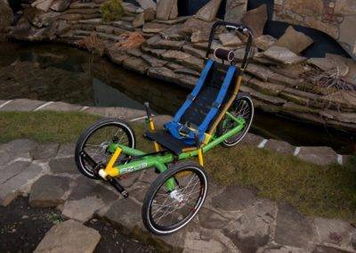 adaptive-solutions-for-disabled-riders (1)