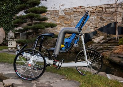 adaptive-solutions-for-disabled-riders (2)