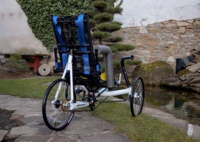 adaptive-solutions-for-disabled-riders (4)