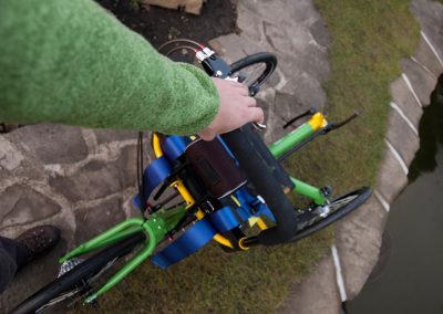 adaptive-solutions-for-disabled-riders (5)
