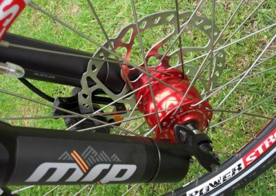 azub-mini-in-black-with-pinion (11)