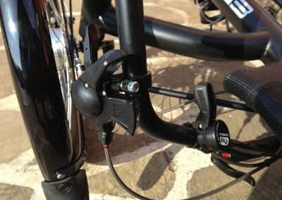 azub-tricon-adaptive-solution-for-disabled-riders-push-brakes (3)