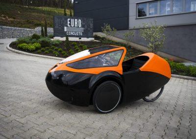 ecvelo-challenger-velomobile-azub-tricon-base (1)