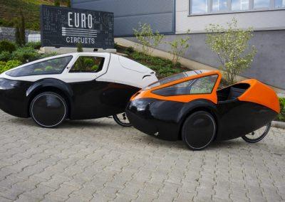 ecvelo-challenger-velomobile-azub-tricon-base (4)
