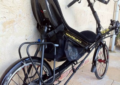 folding-recumbent-azub-origami-equipped-by-shimano-xtr (10)
