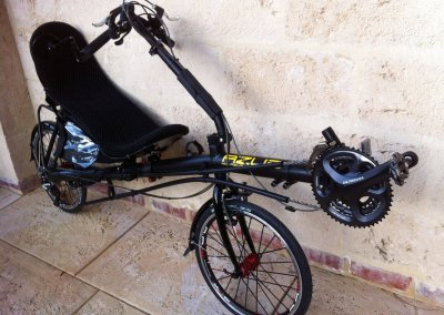 folding-recumbent-azub-origami-equipped-by-shimano-xtr (11)