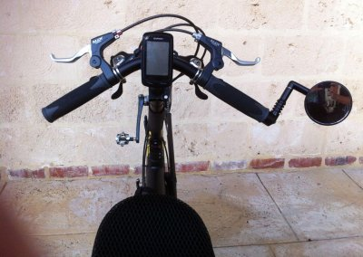 folding-recumbent-azub-origami-equipped-by-shimano-xtr (12)
