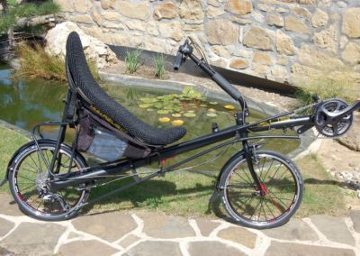 folding-recumbent-azub-origami-equipped-by-shimano-xtr (13)
