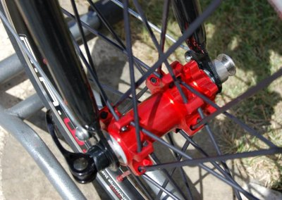 folding-recumbent-azub-origami-equipped-by-shimano-xtr (15)