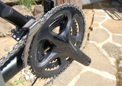 folding-recumbent-azub-origami-equipped-by-shimano-xtr (4)