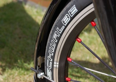 folding-recumbent-azub-origami-equipped-by-shimano-xtr (6)