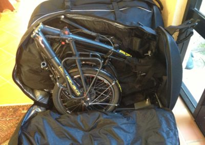 folding-recumbent-how-to-pack (2)