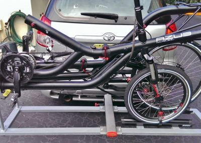 tandem-bike-car-hitch-rack-1