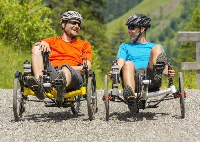 trike-downhill-austria-2