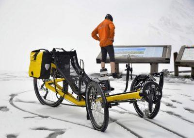 trike-downhill-austria-3