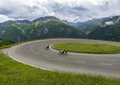 trike-downhill-austria-4