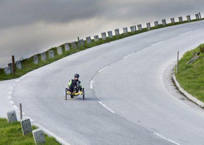trike-downhill-austria