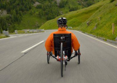trike-downhill-austria-5