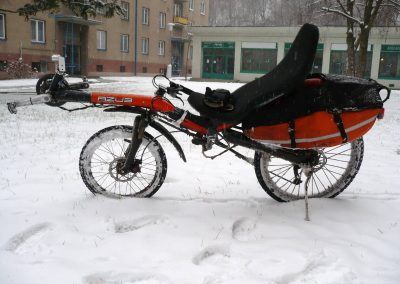 winter-commuting-on-azub-apus (2)