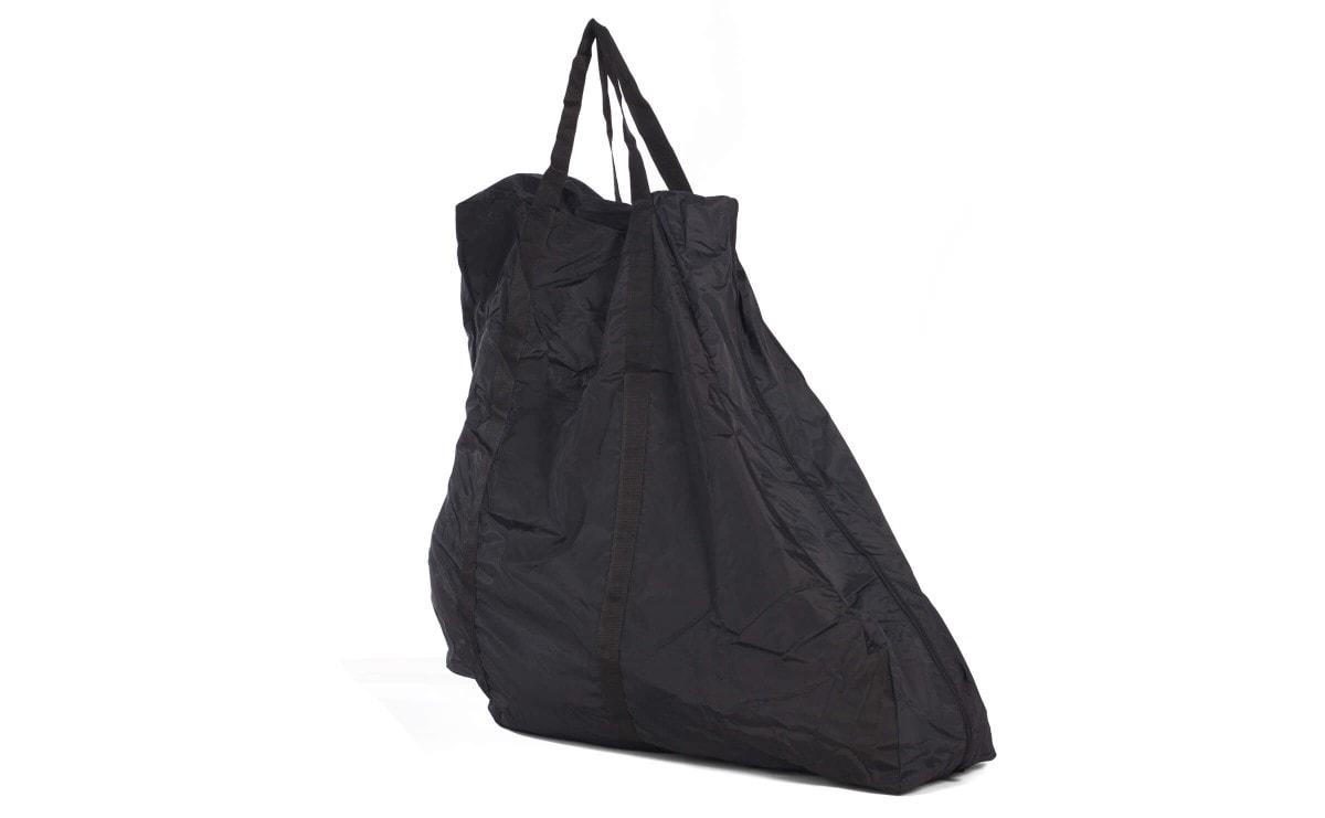 Transport Bag For Origami Accessories Azub Recumbents