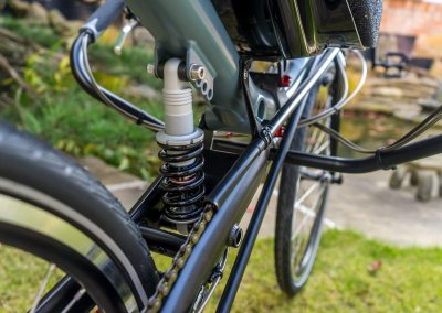 azub-ibex-recumbent-bike-japanese-garden (10)