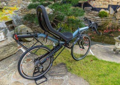 azub-ibex-recumbent-bike-japanese-garden (5)