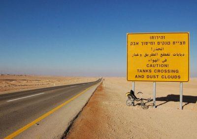 azub-mini-recumbent-bike-with-20-inch-wheels-izrael-2