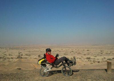 azub-mini-recumbent-bike-with-20-inch-wheels-izrael