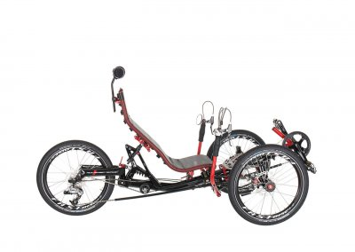 azub-ti-fly-20-recumbent-trike-side-2