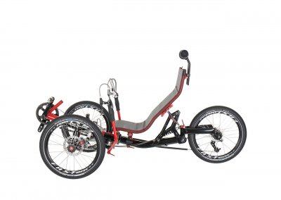 azub-ti-fly-20-recumbent-trike-side