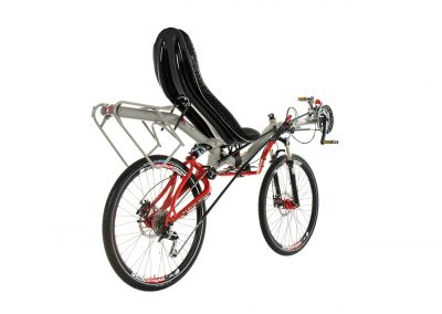 azub-max-recumbent-bike-with-26-or-24-wheels-rear-perspective