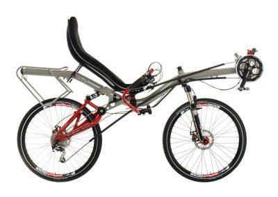 azub-max-recumbent-bike-with-26-or-24-wheels-side