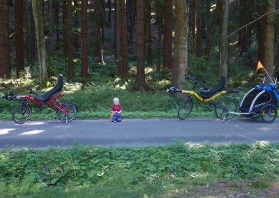 azub-two-recumbent-bikes-the-mini-and-the-ibex
