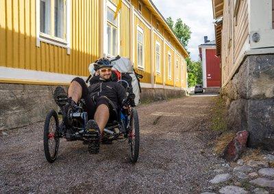 azub-ti-fly-finland-adventure (1)