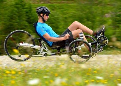 azub-tricon-26-inch-rear-wheel-trike-with-rear-suspension-trike (1)