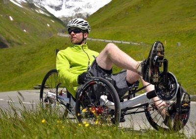 azub-tricon-26-inch-rear-wheel-trike-with-rear-suspension-trike (2)