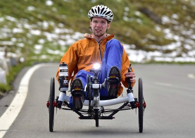 azub-tricon-26-inch-rear-wheel-trike-with-rear-suspension-trike (4)