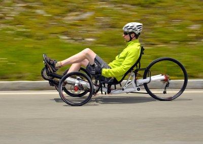 azub-tricon-26-inch-rear-wheel-trike-with-rear-suspension-trike (7)