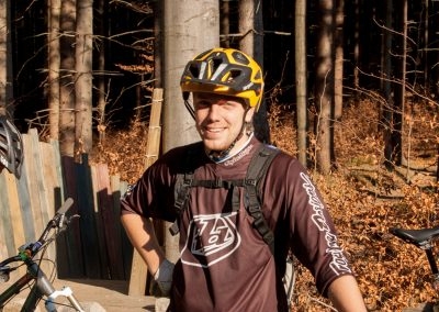 roman-prochazka-downhill-rider