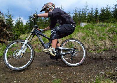 roman-prochazka-downhill-rider-action