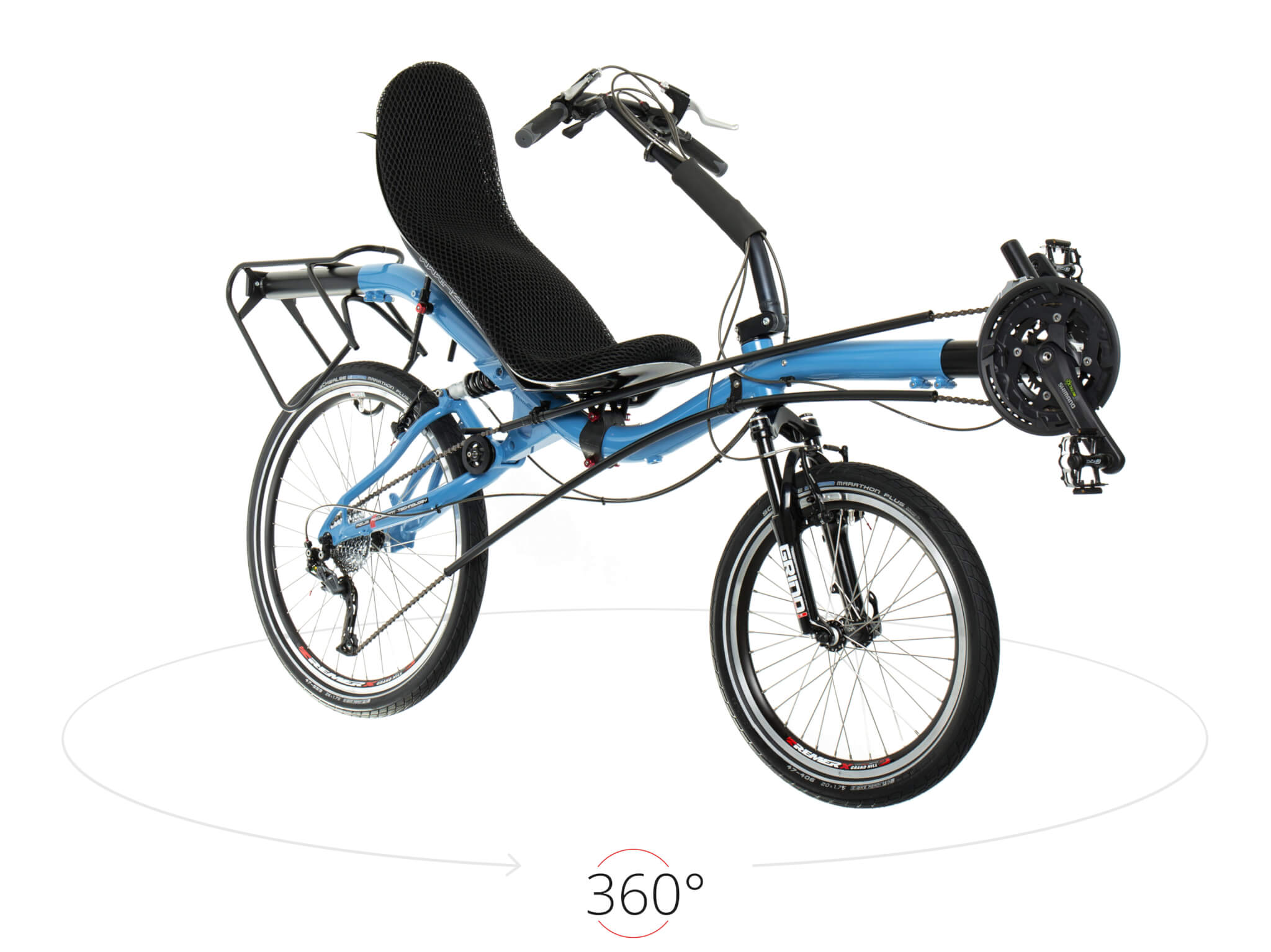 30d2bdf4f9e We have been continuously improving it since 2000 and today we are more  than happy with it. You see, we believe that the bike should adapt to the  rider, ...