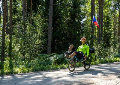 azub-bufo-recumbent-bike-20-rear-wheels-bike-finland-by-marek-liska (1 of 6)
