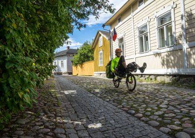 azub-bufo-recumbent-bike-20-rear-wheels-bike-finland-by-marek-liska (2 of 6)