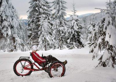azub-fat-recumbent-trike-for-snow-mud-sand-baikal (1)