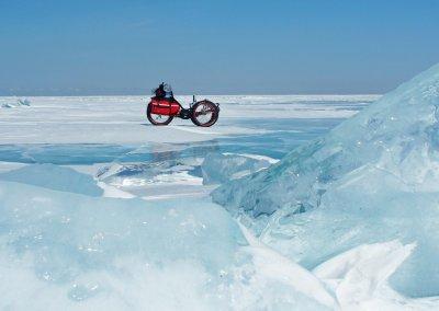 azub-fat-recumbent-trike-for-snow-mud-sand-baikal (11)